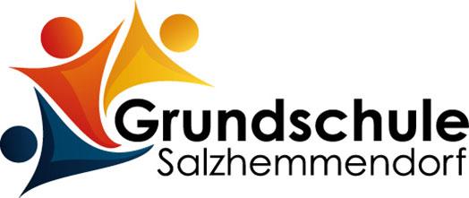 Grundschule Salzhemmendorf