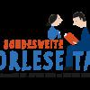Bundesweiter Vorlesetag am 15. November 2019 – Wir nehmen teil!